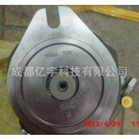 力士乐官网 Rexroth柱塞泵A4VSO125DR/30R-PPB13NOO液压泵