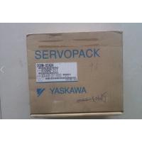 日本YASKAWA安川驱动器SGDM-02ADA,原装正品
