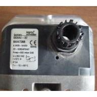 铂固供应Kromschroeder过滤器型号 VG40 R02NT33(R1/2)