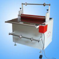 厂家直供中港牌CKF700-C干性覆膜机,针对平面产品的复膜、贴合