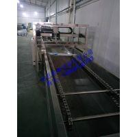大理石线条水转印设备 ,PVC板材水转印设备