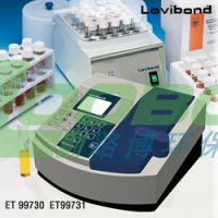 科研部门进行水质检测 ET99731 COD/TOC多参数水质综合测定仪