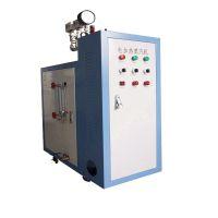 自然循环锅炉42kw 电蒸汽发生器 售后服务有保障