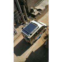 太阳能发电设备 家用太阳能发电设备价格 5000w太阳能发电设备厂家