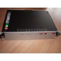汉达森优势供应德国电源 Kniel L6124100