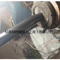 BRMC/卷筒电缆 上海卷筒电缆厂家