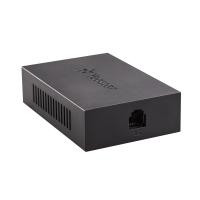 朗视IP模拟电话适配器-Yeastar TA100