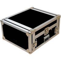 深圳宝安 航空箱 空运包装箱 质量好 送货上门 符合环保要求 出口方便