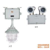 厂用防爆应急灯|茌平 防爆应急灯|安能达防爆电器