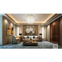 大型工程酒店装修装饰材料 豪华装修瓷砖