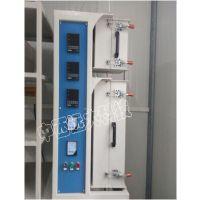 中西 立式管式炉库号:M405829 型号:HL19-1100