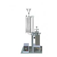 过滤速度试验仪LSY-1