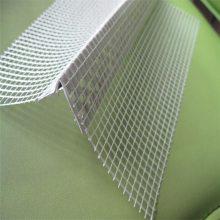 玻璃纤维方格布 墙面网格布价格 墙面抹墙网