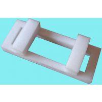 供应投影仪珍珠绵包装 减震珍珠绵(EPE)护边护角