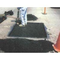 北京城区道路沥青修补材料
