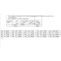 激光ANT定位-跟踪模块-瑞士品牌 上海同普总代理自然导航