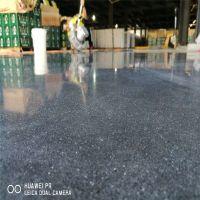 盐田水泥硬化施工、石岩+松岗+西乡地坪硬化公司