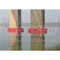 供应玻璃钢桥梁防撞箱