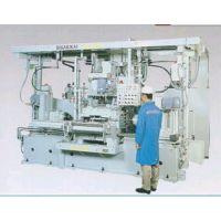 日本志贺SIGA机械工业祩式会社镗床