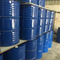 广州纳帝直销丙二醇二醋酸酯 陶氏丙二醇二乙酸酯 PGDA溶剂适用醋酸纤维素增塑剂