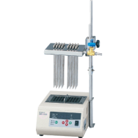 EYELA氮吹仪MGS-2200