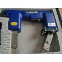 磁粉探伤仪MP-A2L价格MP-A2L说明书