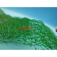 山东护坡土工网垫,厂家EM3,价格优惠!
