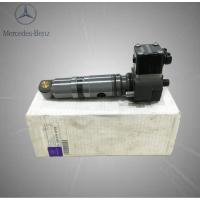 奔驰卡车配件 奔驰单体泵 发动机单体泵 A0280746902