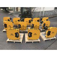 建筑软管泵-高扬程建筑软管泵