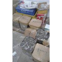 厦门无铅锡粉回收,锡炉捞出锡粉末回收,电子焊锡渣回收