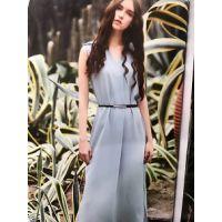 女装加盟佰卡丽上海女装批发市场女装批发哪里便宜时尚