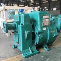 洒水车用泵 65QZ40/45 绿化喷洒 高扬程 采用先进工艺,自动化装配,压力大,使用寿命长