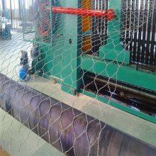 格宾网护坡 铅丝石笼网厂 锌铝格宾网