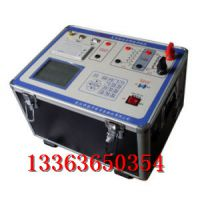 HCVA-III互感器伏安特性综合测试仪全自动互感器综合校验仪 汇能