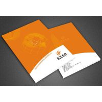 专业楼盘宣传册印刷请到广州楼盘画册印刷厂来