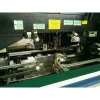 松下MSR贴片机 维修MSR贴片机 马达及驱动器可以换修