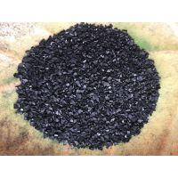河南瑞丰供应各种自来水污水厂黄金提取厂用活性炭
