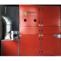 环亚东方HY-VOCs900光氧催化废气处理设备
