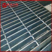 按需定制喷漆钢格栅板 树池钢格栅板生产厂家