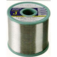 优质特价焊接不锈钢焊锡线,难焊接母材锡丝,解决铁镍不锈钢难焊接问题
