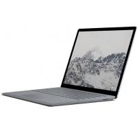 南京微软Surface平板售后维修服务电话