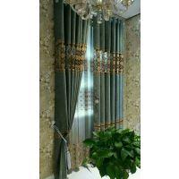 朝阳门上门量窗帘,办公室窗帘卷帘,百叶窗帘安装,家用遮光窗帘