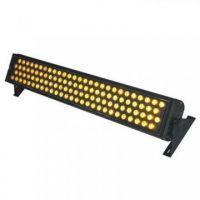 DG5097NET-LED洗墙灯新款18w24w led线性灯 迷你洗墙灯 防水铝材灯 外墙投射灯