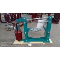 YWZ-500/90电力液压鼓式制动器