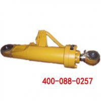 推土机配件厂 质量可靠的松土器油缸