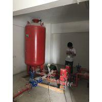 安防监控系统设计 专业品质 国宏消防