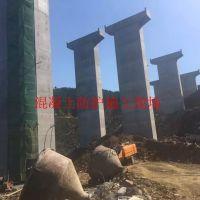 福建优质混凝土防护用硅烷浸渍膏厂家最新市场价格