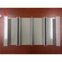 佛山|铝型材厂家直销铝合金框架型材|可定制开模