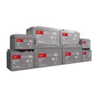 UPS蓄电池销售 ups电池 山特电池 祖科供