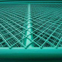 直销Q235钢板网 道路菱形孔防护网 马路围栏钢板网 质优价廉